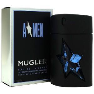 ティエリー ミュグレー Thierry Mugler エンジェル メン ラバー フラスク EDT SP 50ml A MEN RUBBER refillable Eau De Toilette 【香水フレグランス 新生活】|parfumearth