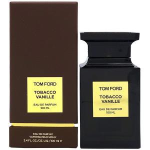 トムフォード<BR>TOM FORD<BR>タバコ バニラ<BR>EDP SP 100ml