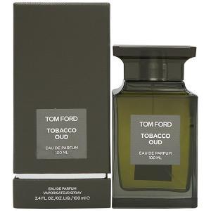 トムフォード<BR>TOM FORD<BR>タバコ ウード<BR>EDP SP 100ml