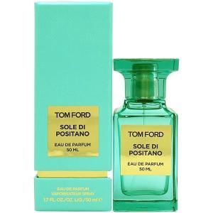 トムフォード TOM FORD ソーレ ディ ポジターノ EDP SP 50ml【送料無料】SOLE DI POSITANO EAU DE PARFUM【香水フレグランス】 parfumearth