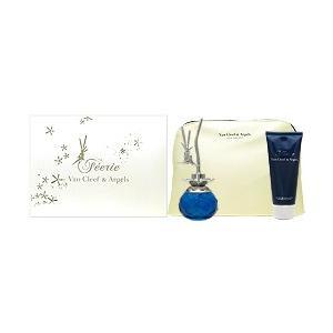 ヴァンクリーフ&アーペル フェアリー オードパルファム スペシャルコフレ 【香水フレグランス】|parfumearth