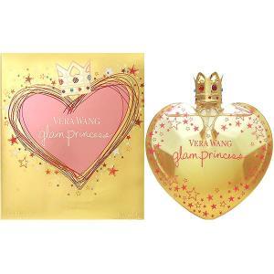 【ヴェラウォン】 グラム プリンセス EDT SP 100ml 【香水フレグランス 母の日 ギフト】|parfumearth