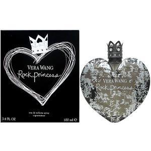 【ヴェラウォン】 ロック プリンセス EDT SP 100ml 【香水フレグランス 母の日 ギフト】|parfumearth
