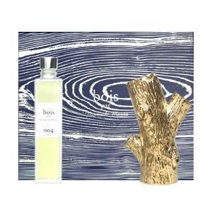 ヤスミチ モリタ ボア パー ヤスミチモリタ 004 アンバー ルームディフューザー 295ml 【香水フレグランス】|parfumearth