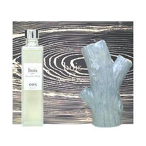 ヤスミチ モリタ ボア パー ヤスミチモリタ 005 ハーブ ルームディフューザー 295ml  送料無料 【香水フレグランス】|parfumearth