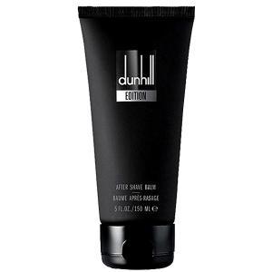 【ダンヒル】ダンヒル エディション アフターシェーブバーム 150ml dunhill edition 【香水フレグランス】【父の日 ギフト】|parfumearth