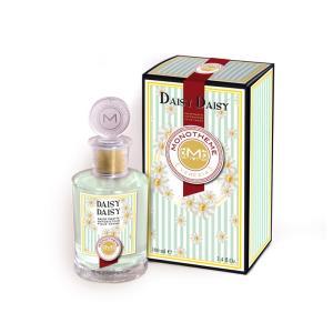 モノテーム オードトワレ デイジー デイジ−100ml 香水 フレグランス|parfums-salvadordali