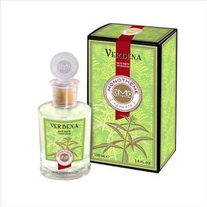 モノテーム オードトワレ バーベナ100ml 香水 フレグランス|parfums-salvadordali