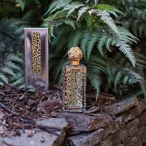 サルバドール・ダリ ダリワイルド オードトワレ 30ml スプレイ 香水 フレグランス ギフト プレゼント|parfums-salvadordali