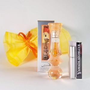 香水 レディース 20代 30代 サルバドール・ダリ ダリッシム&アトマイザーセット プレゼント|parfums-salvadordali