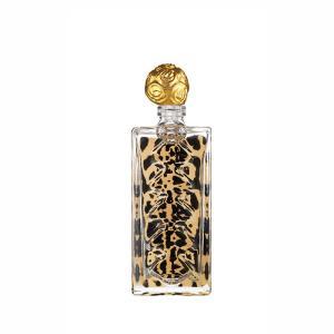 香水 フレグランス サルバドール・ダリ ダリワイルド オードトワレ 6.5ml ミニボトル お試し 女性用 レディース 香水 フレグランス ギフト プレゼント|parfums-salvadordali