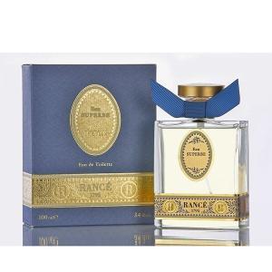 ランセ リューランセ オー・スペルブ オードトワレ 50ml スプレイ |メンズ レディース ギフト プレゼント 父の日|parfums-salvadordali
