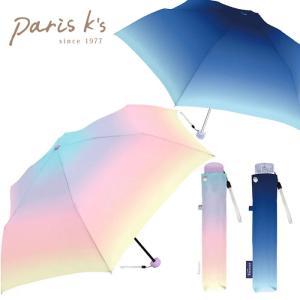 ■ 折りたたみ傘 猫 レディース 軽量 超軽量 r2018_ss 丈夫 50cm ねこ ネコ 雨傘 梅雨 グッズ j3s|pariskids-net