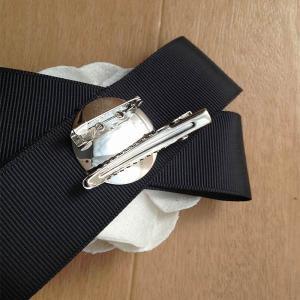 クリックポストで発送可/コサージュカメリア/2WAYフェルト上品ブローチ入学式結婚式卒業式|parismadam|05