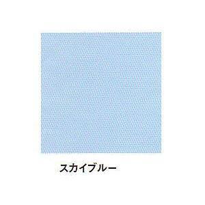 ○直径2ミクロンの超極細繊維による、抜群の拭きとり性能です。 ○一度拭きとった汚れの、レンズ面への再...