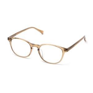 """【スマホイージー】 スマホユーザのメガネとして、リラックス&サポートグラス""""スマホイージーが..."""
