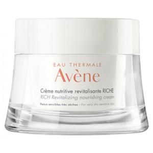 アベンヌ AVENE ニュートリティブクリーム 乾燥乾燥肌用...
