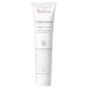 アベンヌのコールドクリームシリーズより、乾燥・敏感肌の方におすすめのクリームです。特に乾燥の気になる...