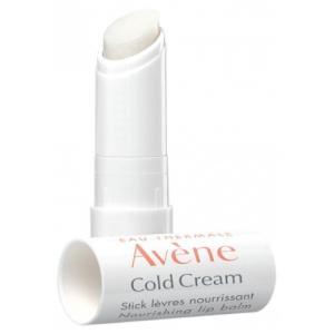 アベンヌのコールドクリームシリーズより、スティックタイプのリップクリームです。 保湿効果の高いアベン...