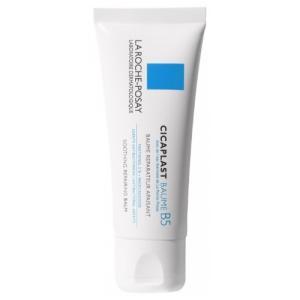 外的刺激から皮膚を保護するシカプラストシリーズより、敏感肌の方におすすめな保湿バームです。 マデカッ...