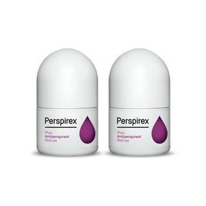 パースピレックス PERSPIREX ロールオン プラス 2個セット