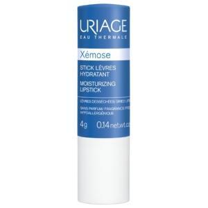 無香料タイプのリップクリームです。 荒れや乾燥を防ぎ、うるおいを与えやわらかな唇に導くきます。  シ...