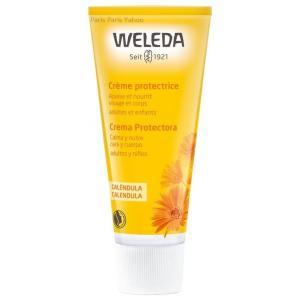 ヴェレダ WELEDA カレンドラ クリーム
