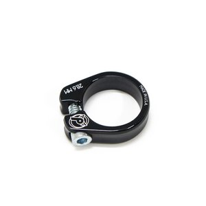 Profile Racing - Slim Jim Seat Post Clamp