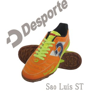 デスポルチ Desporte セール (DS-846) サンルイス ST[Sao Luis ST] フットサルシューズ partido