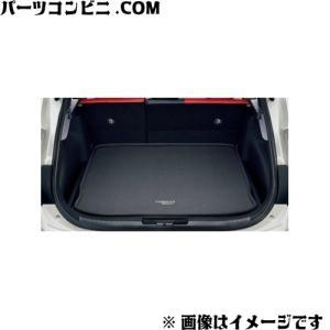 TOYOTA(トヨタ)/純正 ラゲージソフトトレイ 08241-12050 /カローラスポーツ|parts-conveni