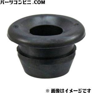 SUZUKI (スズキ)/純正 シール PCVバルブ 11198-58B00