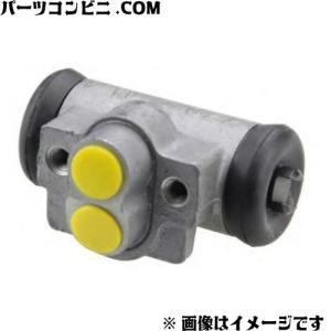 SUZUKI(スズキ)/純正 シリンダアッシ リヤホイール ライト 53401-70B12 parts-conveni
