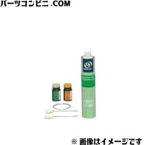 TACTI(タクティ)/ウインドシールドガラスアドヘシブ V9350-0618 parts-conveni