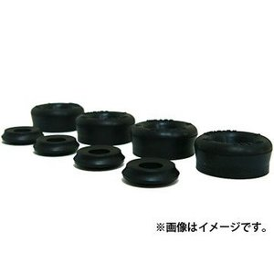 【TACTI(タクティ)】カップキット リヤ[V9117-N040]/ニッサン ノート DBA-E11 1500cc 2005年01月〜 parts-conveni