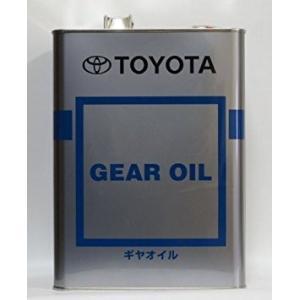 トヨタ車以外にももちろん使えます 点検、交換、規定量などは、お車の「整備マニュアル」等に必ず従って下...
