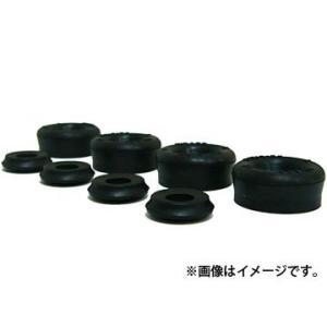【タクティ(TACTI)】 カップキット リヤ V9117-F014 /スバル ステラ DBA-RN2/ABA-RN2 660cc 2006年06月〜|parts-conveni