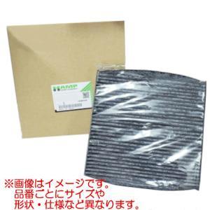 HAMP(ハンプ)/エアクリーンフィルター H8029-TF0-J03/フィット(GE6/GE7/他)フィットシャトル(GG7/GG8/GP2) /他 parts-conveni