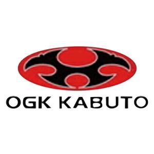 取寄 カムイ チークパッドセット ダークグレー XL OGK(オージーケーカブト) ダークグレー 1...