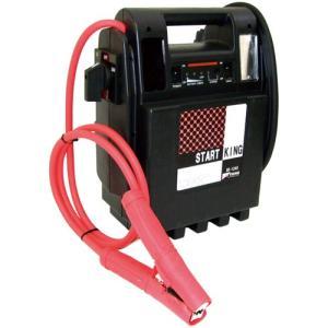 取寄 SK-1240 SK-1240 スタートキング 12V/24V兼用 セイシング 1台|parts-department