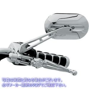 クリヤキン 1409  ミラー PLUS LG CONVEX ドラッグスペシャリティーズ 0640-...
