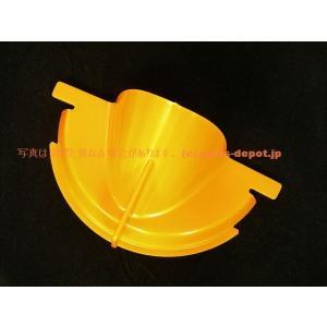 プライマリーオイルファンネル オイル交換便利工具 pdkrshs 13011650 オイル交換 プライマリーオイル|parts-depot|02