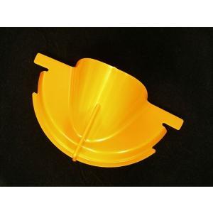 プライマリーオイルファンネル オイル交換便利工具 pdkrshs 13011650 オイル交換 プライマリーオイル|parts-depot|03