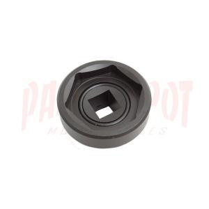フォークトップキャップソケット 1-3/8インチ 35mm ソケット pdbshs 16-1034 38050013|parts-depot