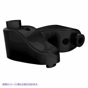 ROLAND SANDS DESIGN ローランドサンズ デザイン 0207-2020-B MOUN...