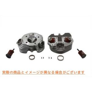 V-TWIN 品番 11-9045 Valve Service for 1957-1969 Iron...