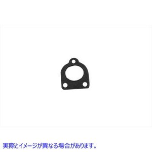"""V-Twin 25-0703 21-1//2/"""" Lean Back Handlebar with Indents"""