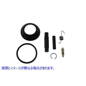 15%OFF〜【取寄せ】Front Brake Caliper Service Kit  V-TWIN 品番 23-0148 Front Brake Caliper Service|parts-depot