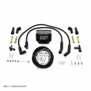 14%OFF〜【取寄せ】Daytona Twin Tec Internal Ignition Kit  V-TWIN 品番 32-3015 Daytona Twin Tec Int