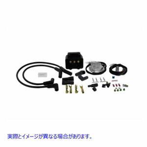 14%OFF〜【取寄せ】Daytona Twin Tec Internal Ignition Kit  V-TWIN 品番 32-3016 Daytona Twin Tec Int