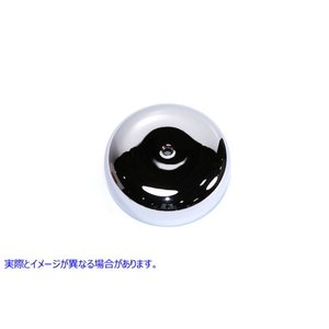 15%OFF〜【取寄せ】Smooth Air Cleaner Cover  V-TWIN 品番 34-1041 Smooth Air Cleaner Cover (参考品番: )|parts-depot